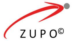 Curriculum des ZUPO-Studiums
